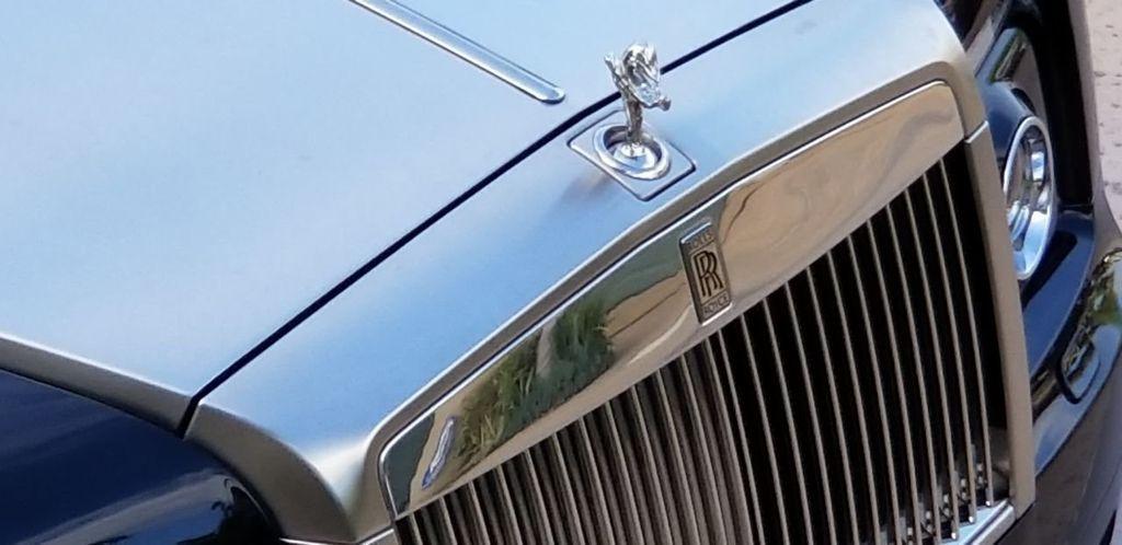 2010 Rolls-Royce Phantom Drophead Coupe  - 18183656 - 13