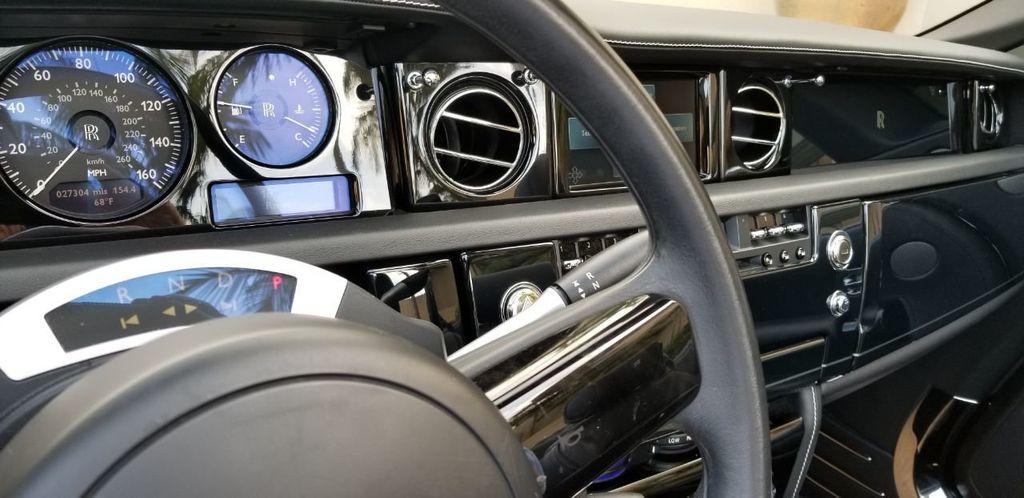 2010 Rolls-Royce Phantom Drophead Coupe  - 18183656 - 26