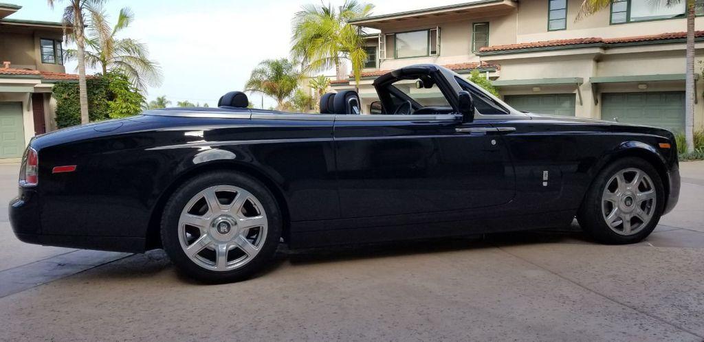 2010 Rolls-Royce Phantom Drophead Coupe  - 18183656 - 36