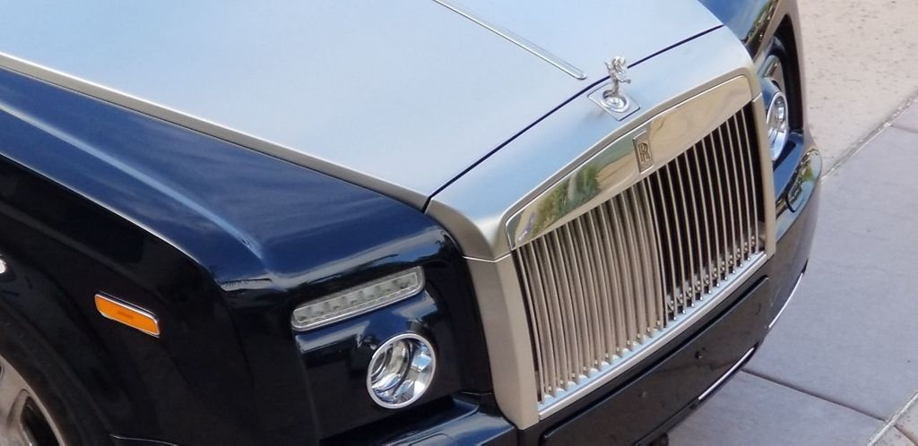 2010 Rolls-Royce Phantom Drophead Coupe  - 18183656 - 38