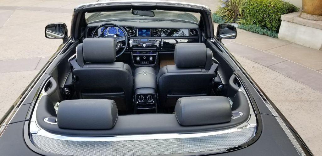 2010 Rolls-Royce Phantom Drophead Coupe  - 18183656 - 7