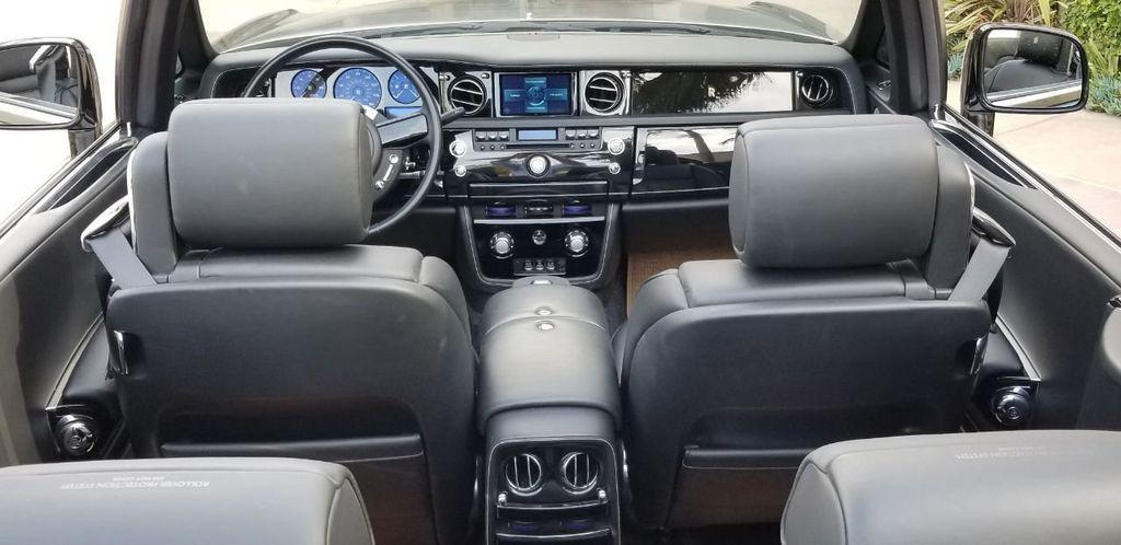 2010 Rolls-Royce Phantom Drophead Coupe  - 18183656 - 8