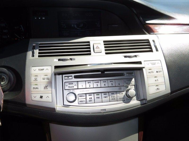 New Cadillac Ct6 Sedan Henderson >> Las Vegas Toyota Dealership New Used Toyota Dealer /about Us | Autos Post