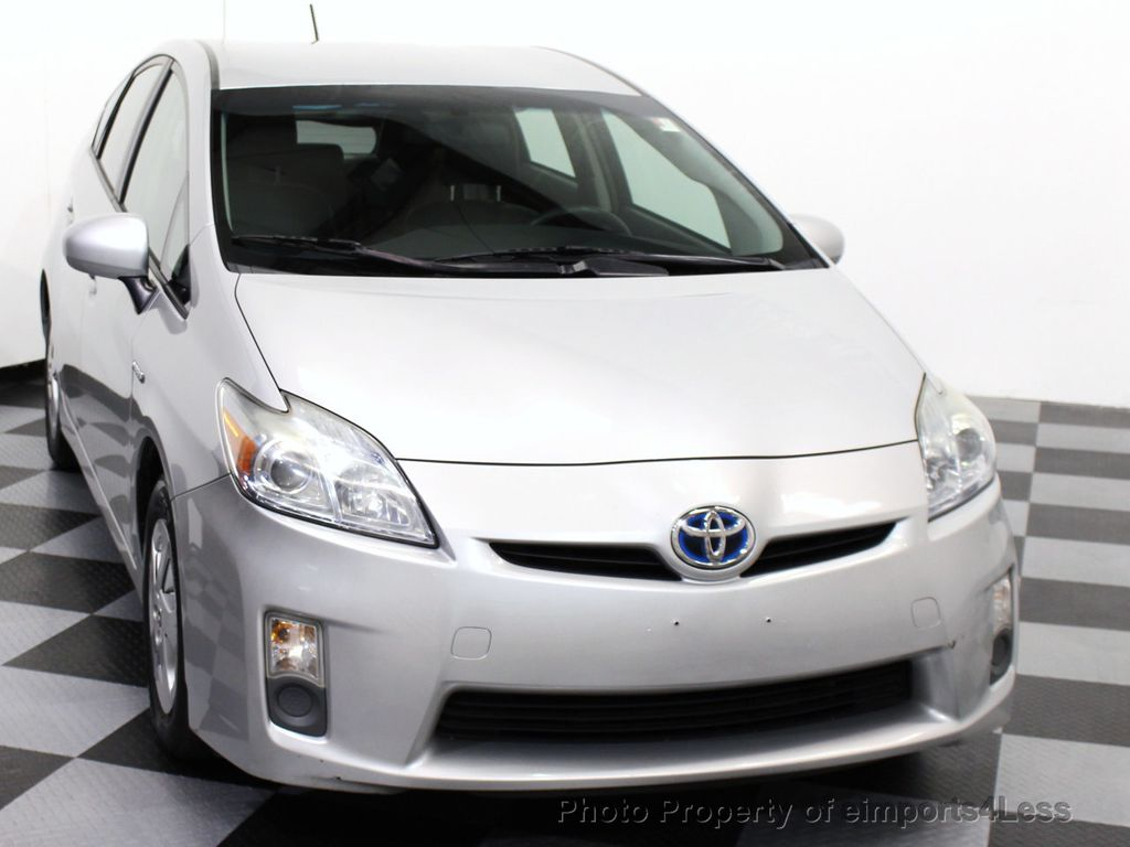 2010 used toyota prius 5dr hatchback iii at eimports4less serving doylestown bucks county pa. Black Bedroom Furniture Sets. Home Design Ideas