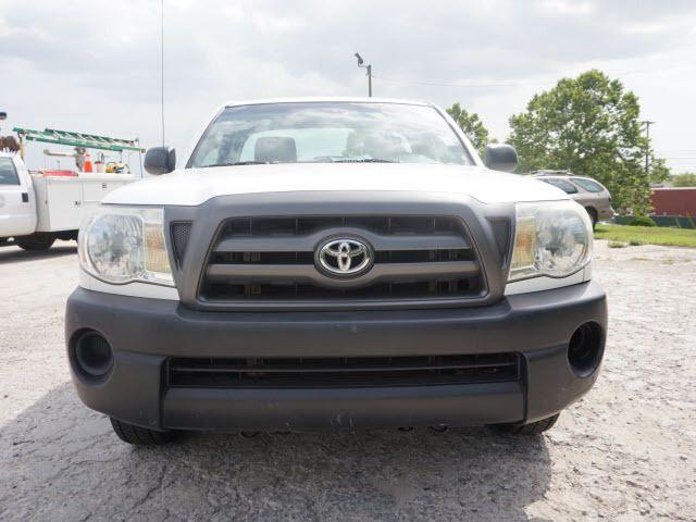 2010 Toyota Tacoma For Sale >> 2010 Toyota Tacoma Not Specified For Sale Lexington Nc 14 995 Motorcar Com