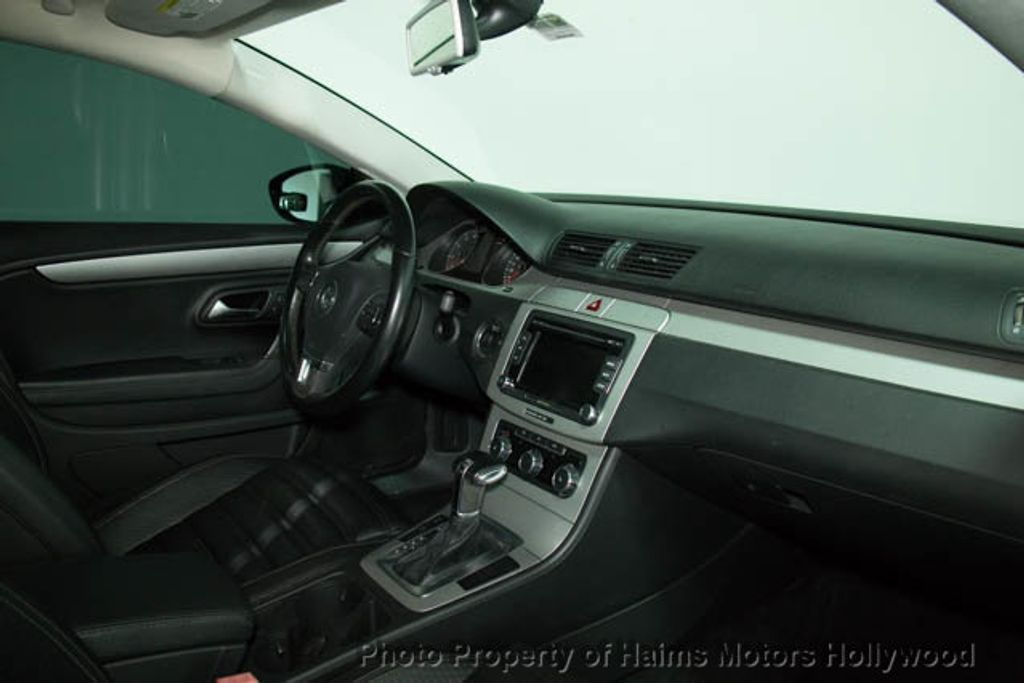 details volkswagen used cc inventory for sale pzev sport sedan dr