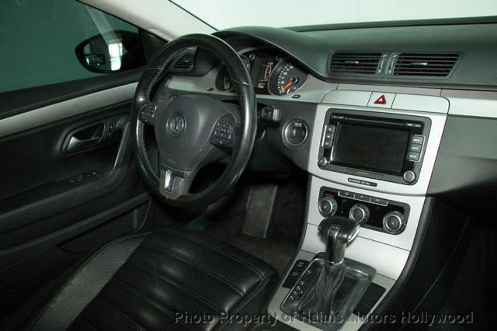 autosavant cc as volkswagen photos review vw sport