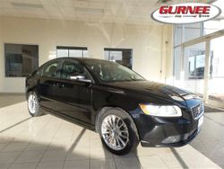 2010 Volvo S40 - YV1382MS3A2509285