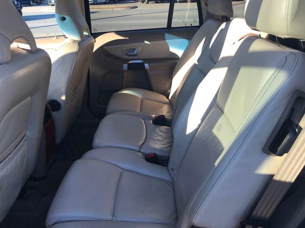 2010 Volvo XC90 AWD 4dr V8 - 18356730 - 8