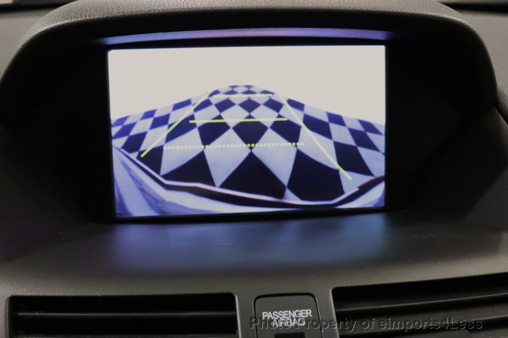 2011 Acura MDX CERTIFIED MDX 7-PASSENGER AWD TECH XENON CAM NAV - 18406688 - 10