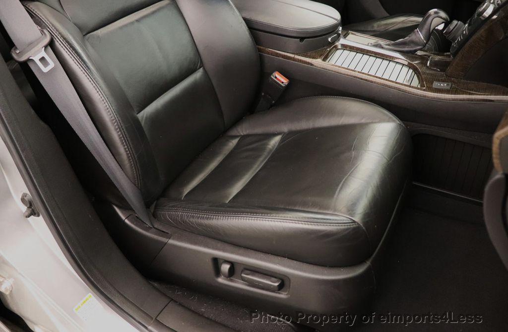2011 Acura MDX CERTIFIED MDX 7-PASSENGER AWD TECH XENON CAM NAV - 18406688 - 26