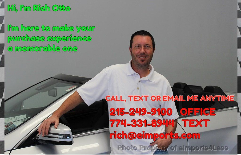 2011 Acura MDX CERTIFIED MDX 7-PASSENGER AWD TECH XENON CAM NAV - 18406688 - 27
