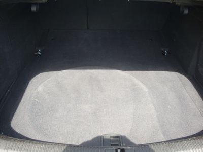 2011 Audi A6 4dr Sedan quattro 3.0T Premium Plus - Click to see full-size photo viewer