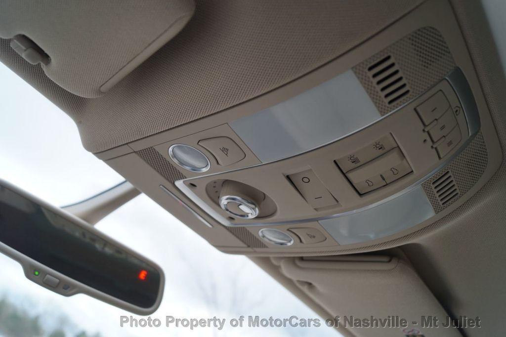 2011 Audi Q7 quattro 4dr 3.0L TDI Premium Plus - 18381997 - 42