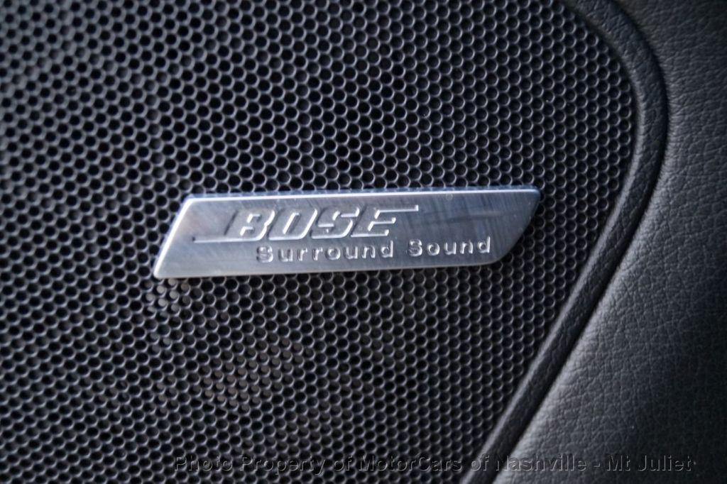 2011 Audi Q7 quattro 4dr 3.0L TDI Premium Plus - 18407764 - 39