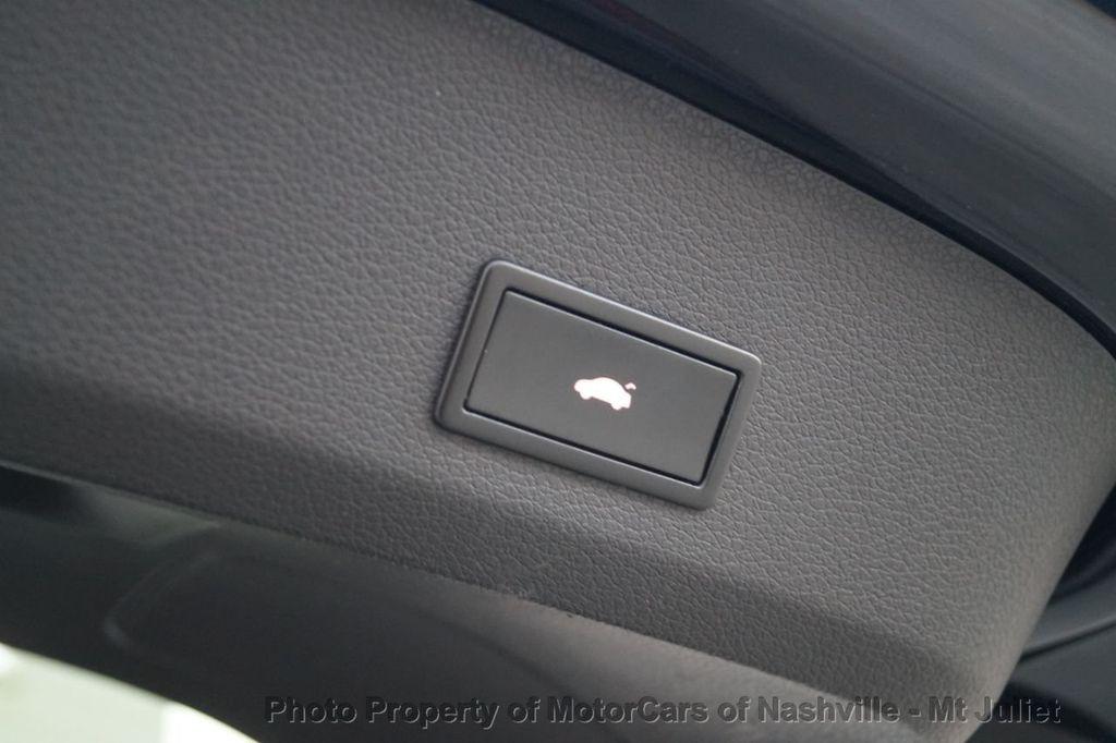2011 Audi Q7 quattro 4dr 3.0L TDI Premium Plus - 18407764 - 41
