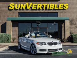 2011 BMW 1 Series - WBAUN7C54BVM25517