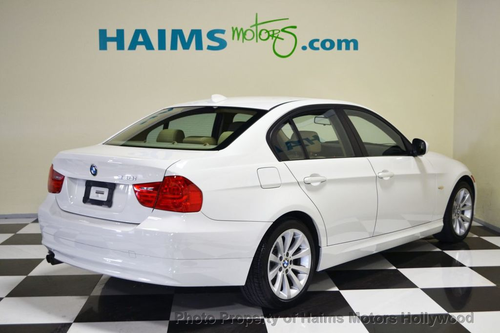 2000 Bmw 328i Cars Trucks By Dealer Vehicle Autos Post