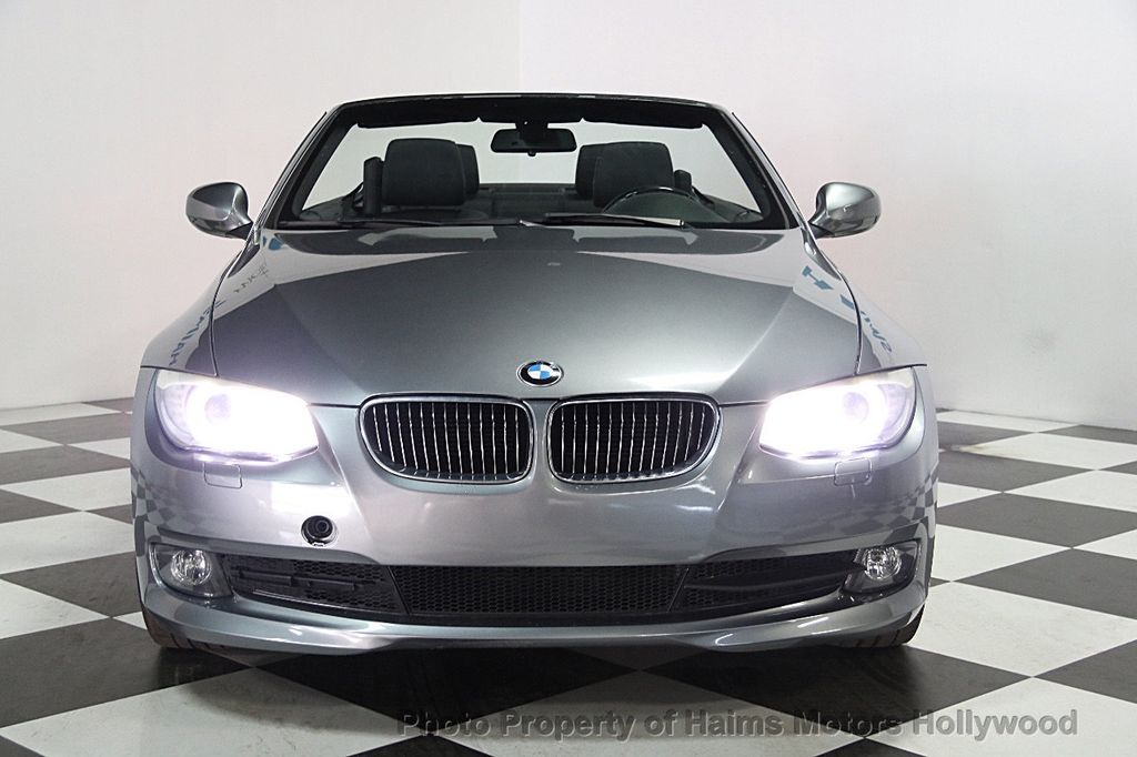 2011 used bmw 3 series 328i at haims motors serving fort lauderdale hollywood miami fl iid. Black Bedroom Furniture Sets. Home Design Ideas