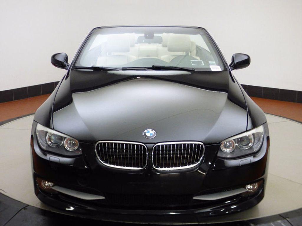 2011 BMW 3 Series 328i - 16551708 - 9