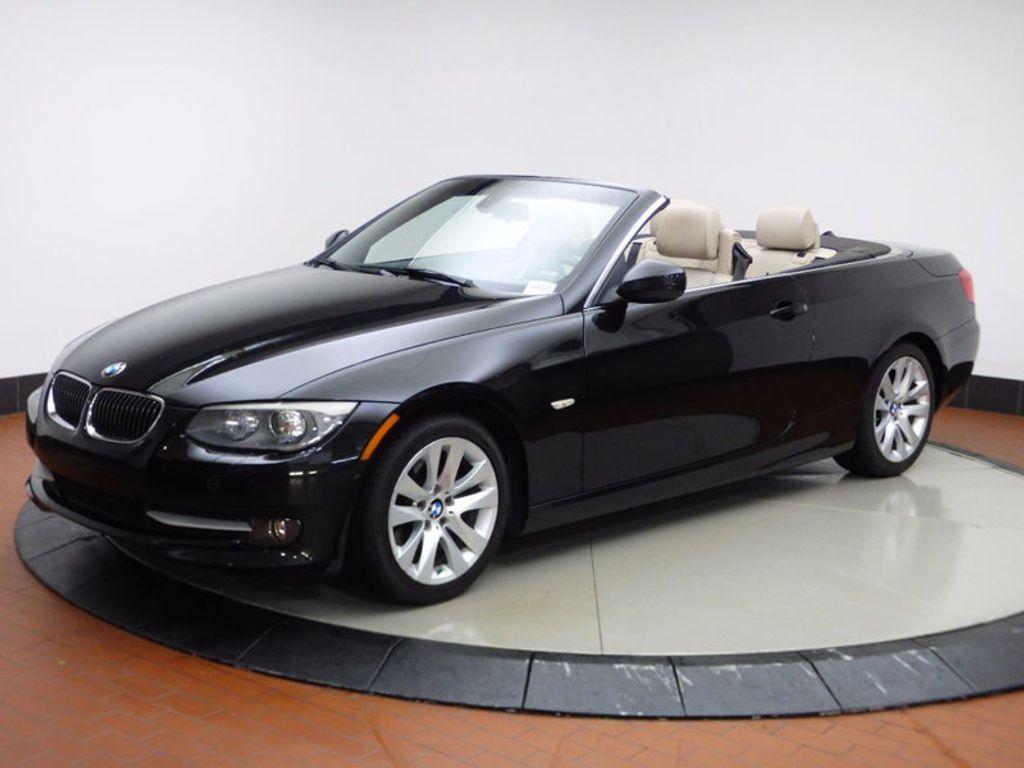 2011 BMW 3 Series 328i - 16551708 - 10