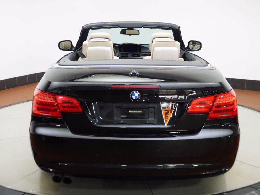 2011 BMW 3 Series 328i - 16551708 - 12