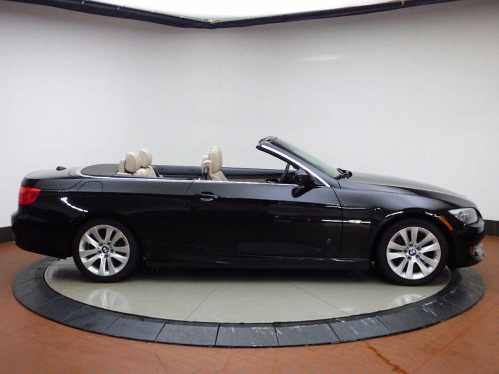 2011 BMW 3 Series 328i - 16551708 - 14