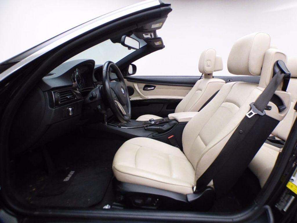2011 BMW 3 Series 328i - 16551708 - 15