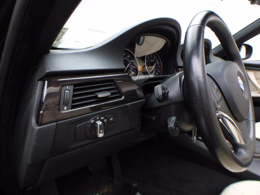 2011 BMW 3 Series 328i - 16551708 - 17