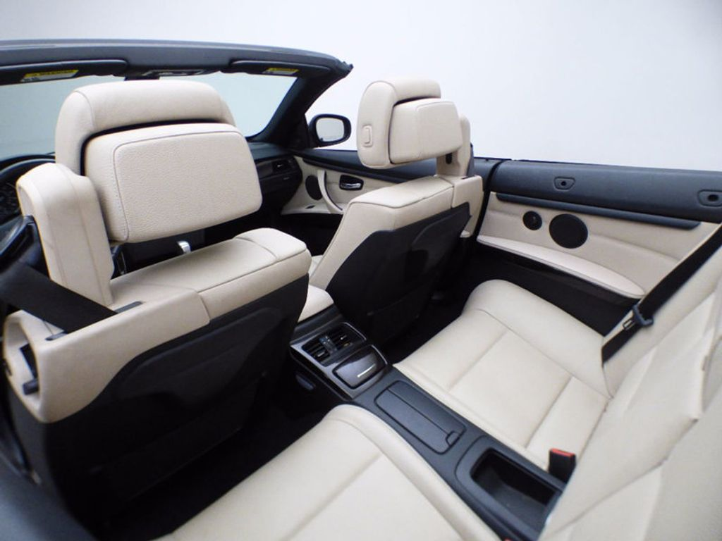 2011 BMW 3 Series 328i - 16551708 - 18