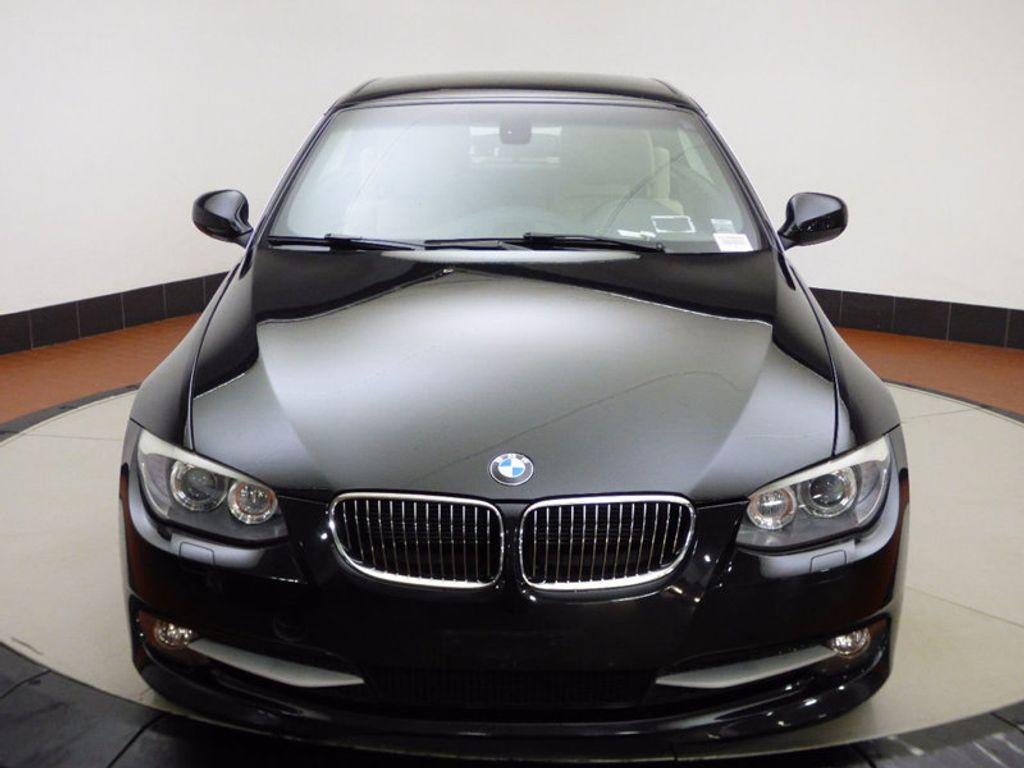 2011 BMW 3 Series 328i - 16551708 - 1