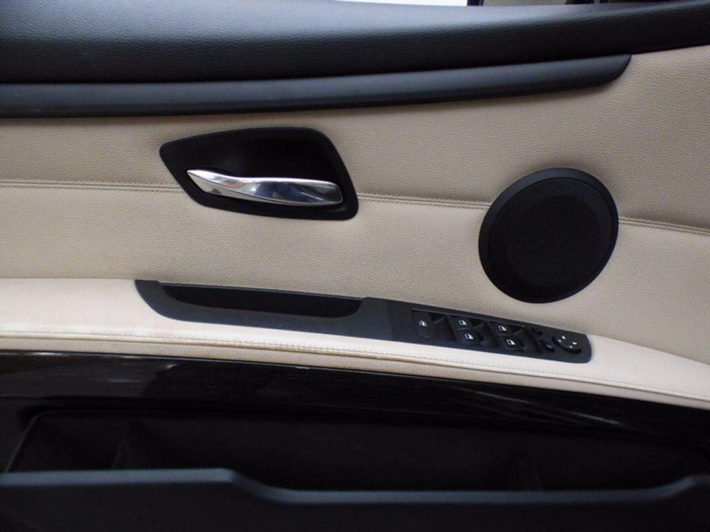 2011 BMW 3 Series 328i - 16551708 - 20