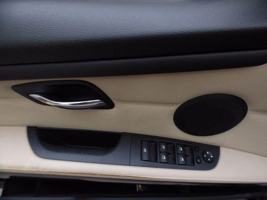 2011 BMW 3 Series 328i - 16551708 - 21