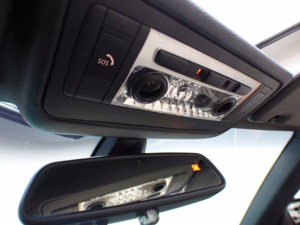 2011 BMW 3 Series 328i - 16551708 - 23