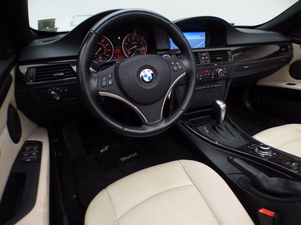2011 BMW 3 Series 328i - 16551708 - 27