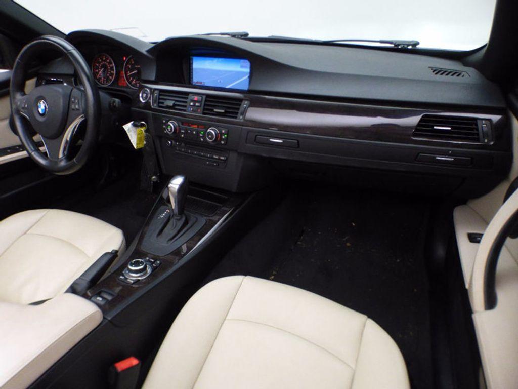 2011 BMW 3 Series 328i - 16551708 - 28