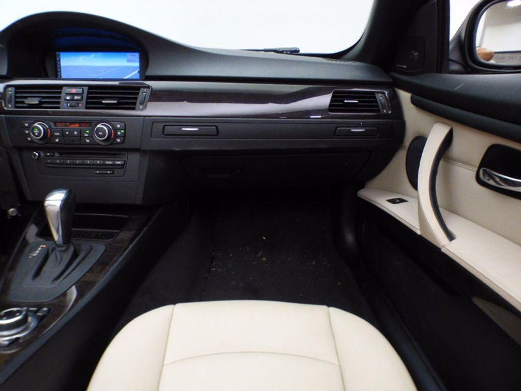 2011 BMW 3 Series 328i - 16551708 - 29