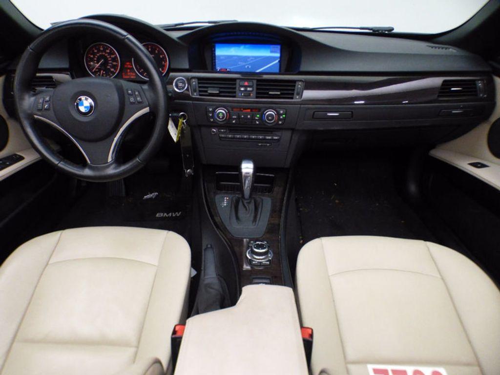 2011 BMW 3 Series 328i - 16551708 - 30
