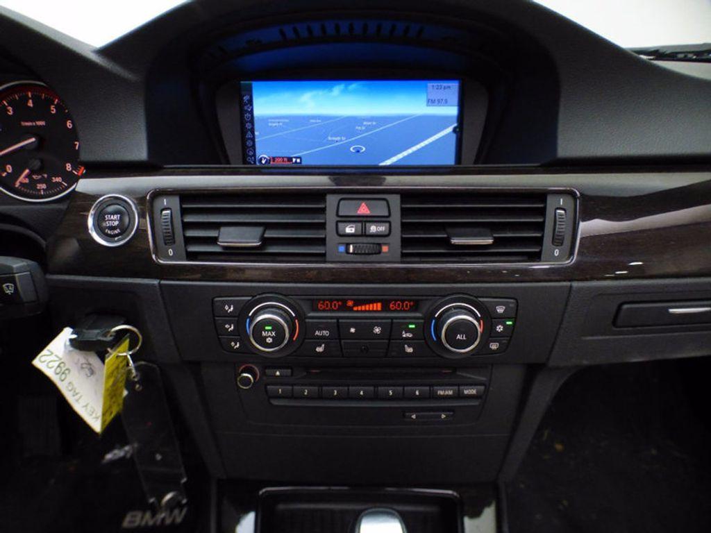 2011 BMW 3 Series 328i - 16551708 - 31