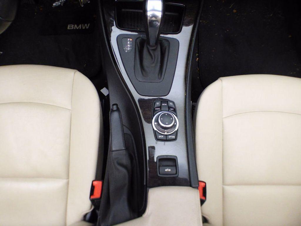 2011 BMW 3 Series 328i - 16551708 - 32