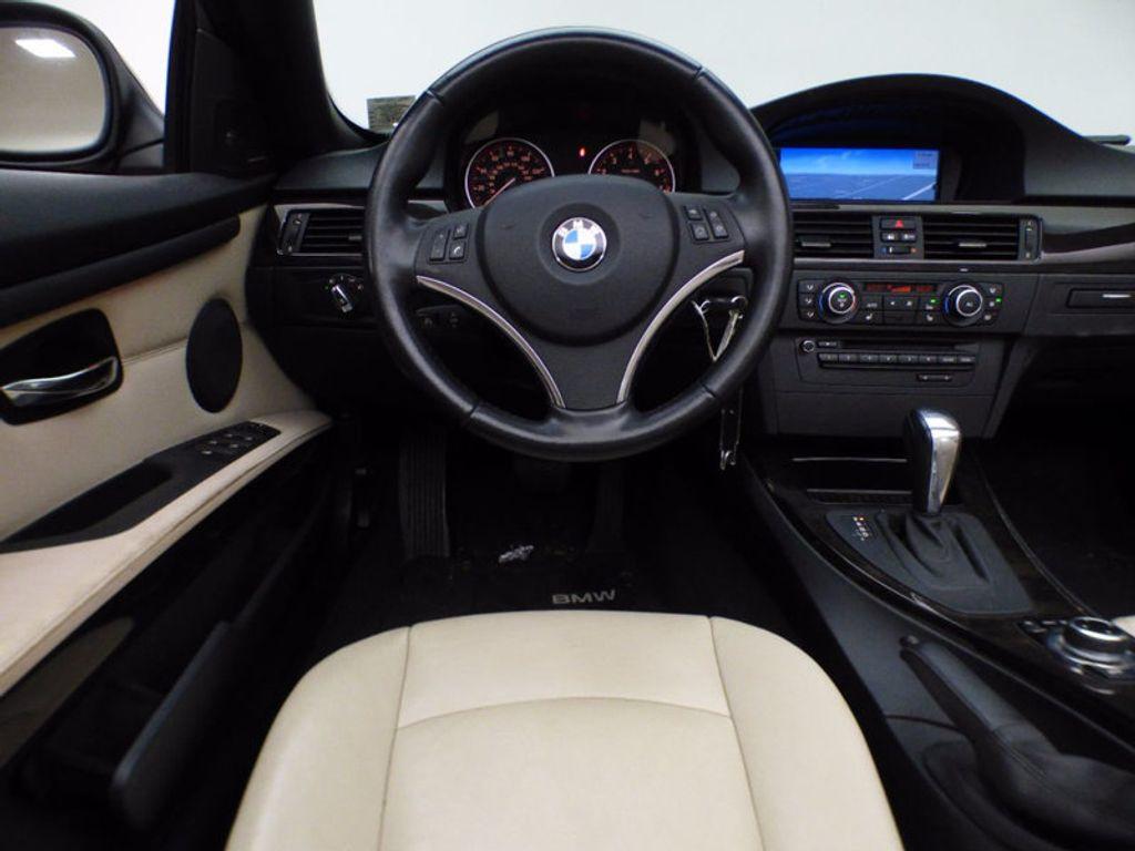 2011 BMW 3 Series 328i - 16551708 - 34