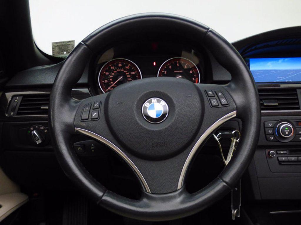2011 BMW 3 Series 328i - 16551708 - 35