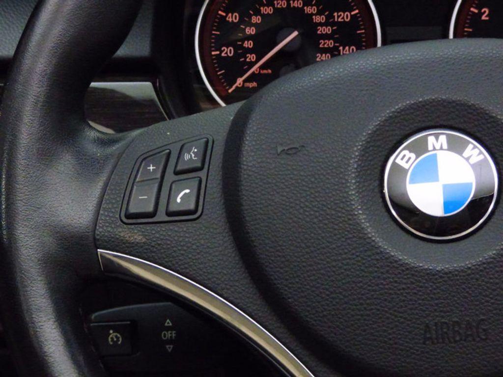 2011 BMW 3 Series 328i - 16551708 - 36