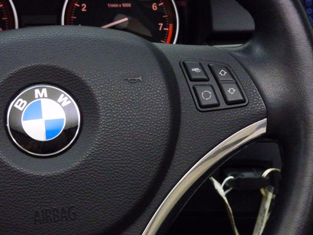 2011 BMW 3 Series 328i - 16551708 - 37