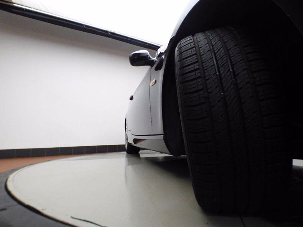2011 BMW 3 Series 328i - 16551708 - 38