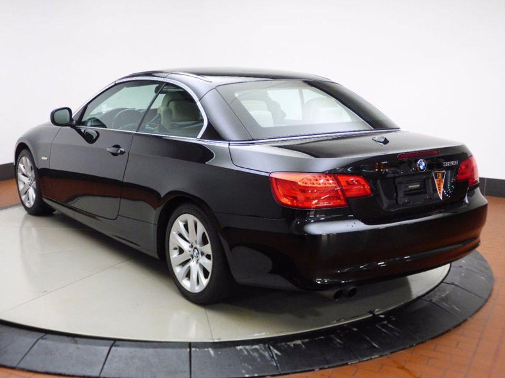 2011 BMW 3 Series 328i - 16551708 - 3