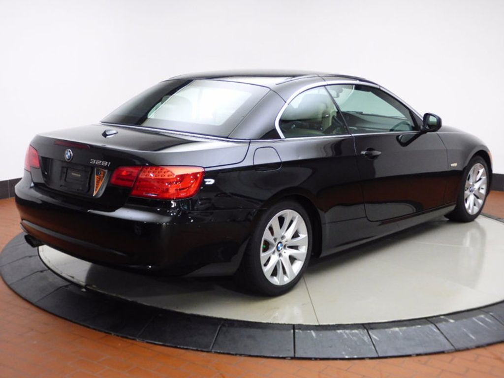 2011 BMW 3 Series 328i - 16551708 - 5