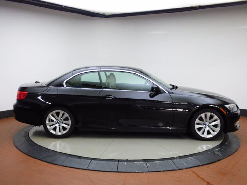 2011 BMW 3 Series 328i - 16551708 - 6