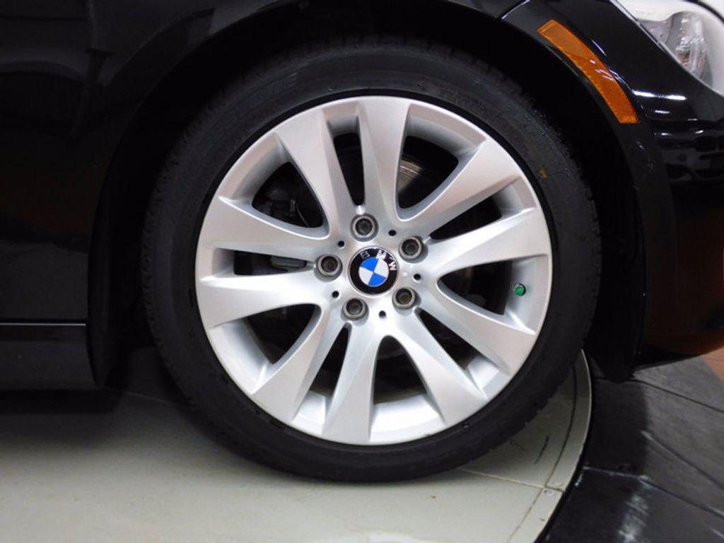 2011 BMW 3 Series 328i - 16551708 - 7