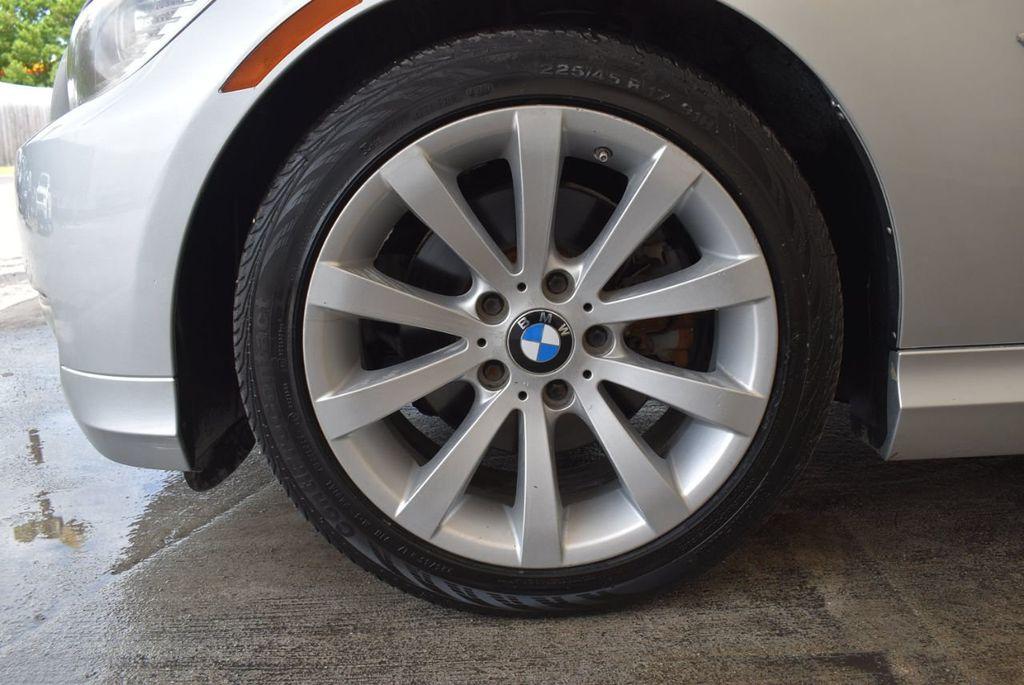 2011 BMW 3 Series 328i - 18250207 - 10